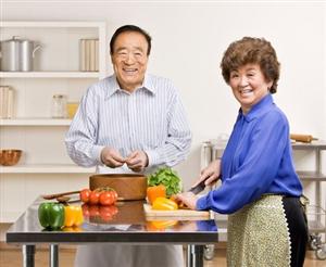 Gợi ý về chế độ ăn cho Bệnh Nhân Tiểu Đường