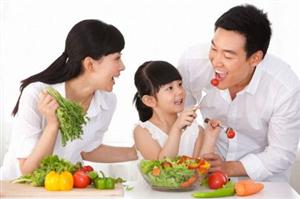 Quản lý bệnh tiểu đường bằng ăn sáng và ăn tối