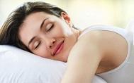 Phụ nữ ngủ quá nhiều có nguy cơ mắc Đái tháo đường cao hơn bình thường